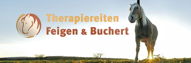 Therapiereiten-Trier